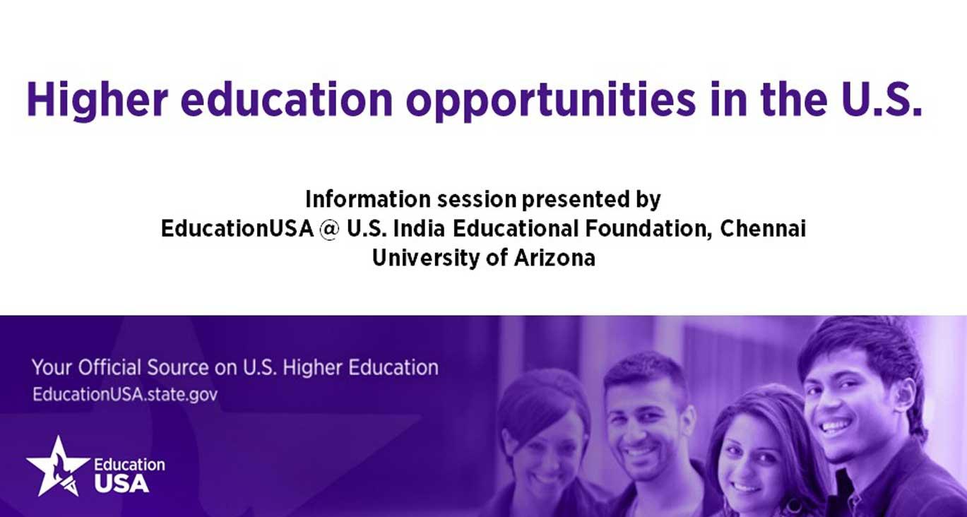 Ul-Education article
